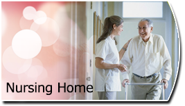 Kenneth Care Home - Nursing Home